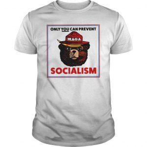 Just brew it shirt