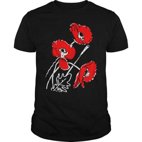 The Royal Canadian Legion Mothers day shirt Shirt