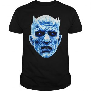 s White Walker shirt Shirt