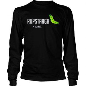 Rupstaagh deaubles shirt Longsleeve Tee Unisex