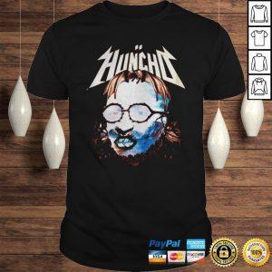 Quavo Huncho Album shirt Shirt