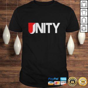 Unity San Jose Shirt Shirt