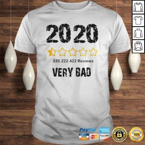 Star Rating 2020 330222422 Reviews Very Bad Shirt Shirt